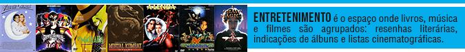 melhores+filmes+infancia+anos+90