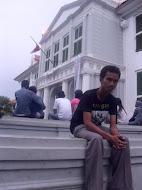Guvernoor Kantoor