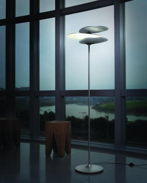 lamp style