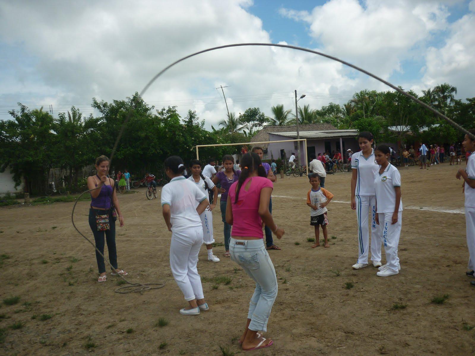 BIOGRAFIA: julio 2011