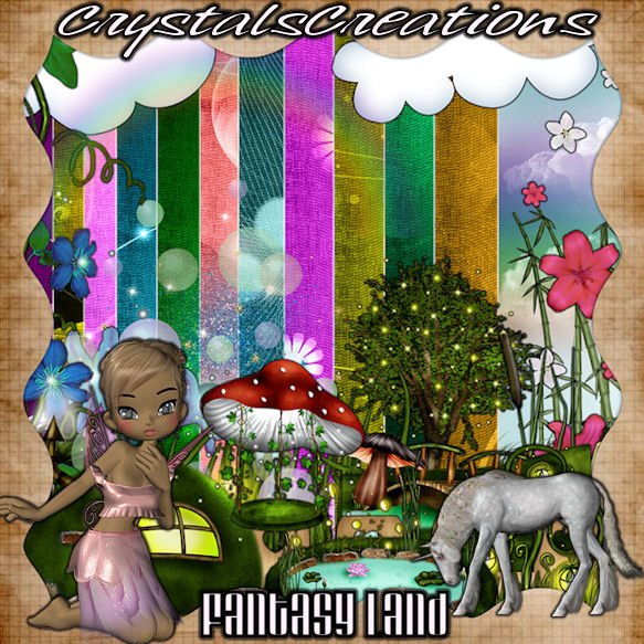 fantasyland_preview.jpg