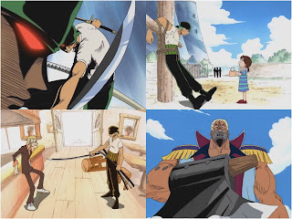 Mediafire One Piece Episode 2 Download