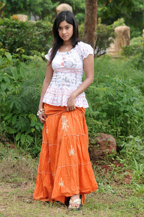 payal gosh , payal gosh actress pics