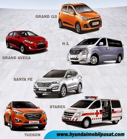 Hyundai Indonesia Banner