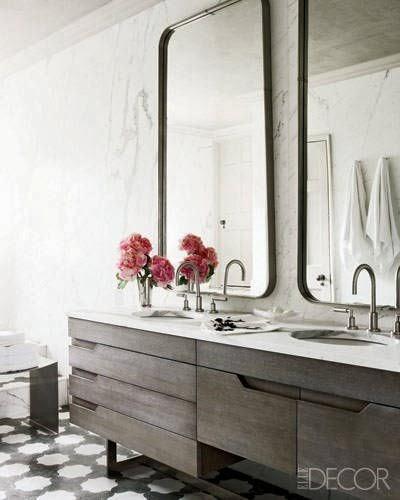 L 39 esprit d co cathy macquet miroirs oh mes beaux miroirs - Miroir agrandir piece ...