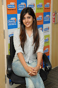 chandini chowdary new glam pics-thumbnail-18