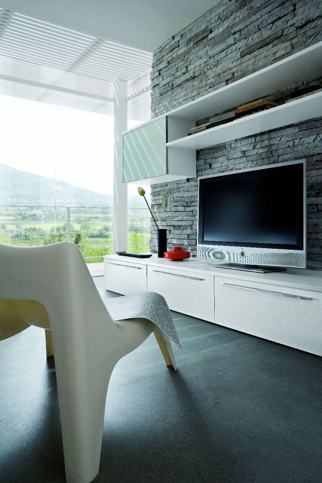 cuisine ouverte. Black Bedroom Furniture Sets. Home Design Ideas