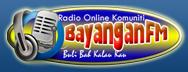 setcast|BayanganFM Online