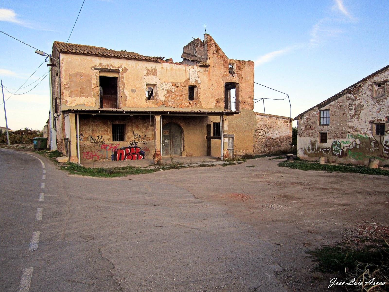 Tauladella (Valencia)
