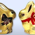 Bunny dispute: Lindt vs Riegelein - BGH decides again...