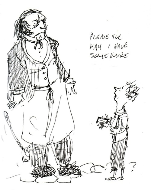 oliver twist character sketch N a n c y nancy was a child off the streets and was raised by fagin at the beginning of the book she is a thief, but as the story progresses nancy gets to know oliver and she starts to really like him and her character changes and she becomes good.