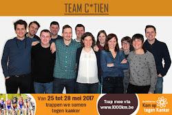 team C*tien