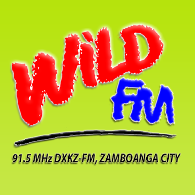 Wild FM Zamboanga DXKZ 91.5 MHz