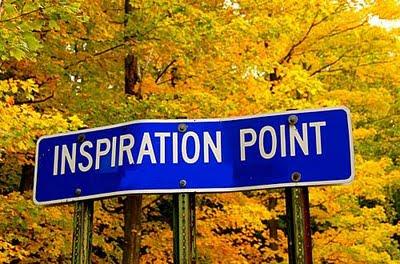 berjuta inspirasi