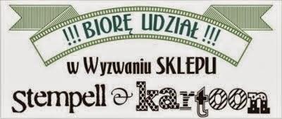 http://stempellikartoon.blogspot.com/2014/07/wyzwanie-24-letnia-paleta-kolorystyczna.html