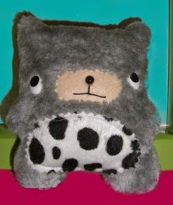 http://quirky-critters.blogspot.com.es/2008/04/plushie-bear-free-pattern.html