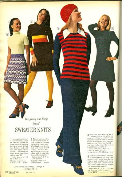 1000  images about 1970s on Pinterest | Sewing patterns, Bell ...