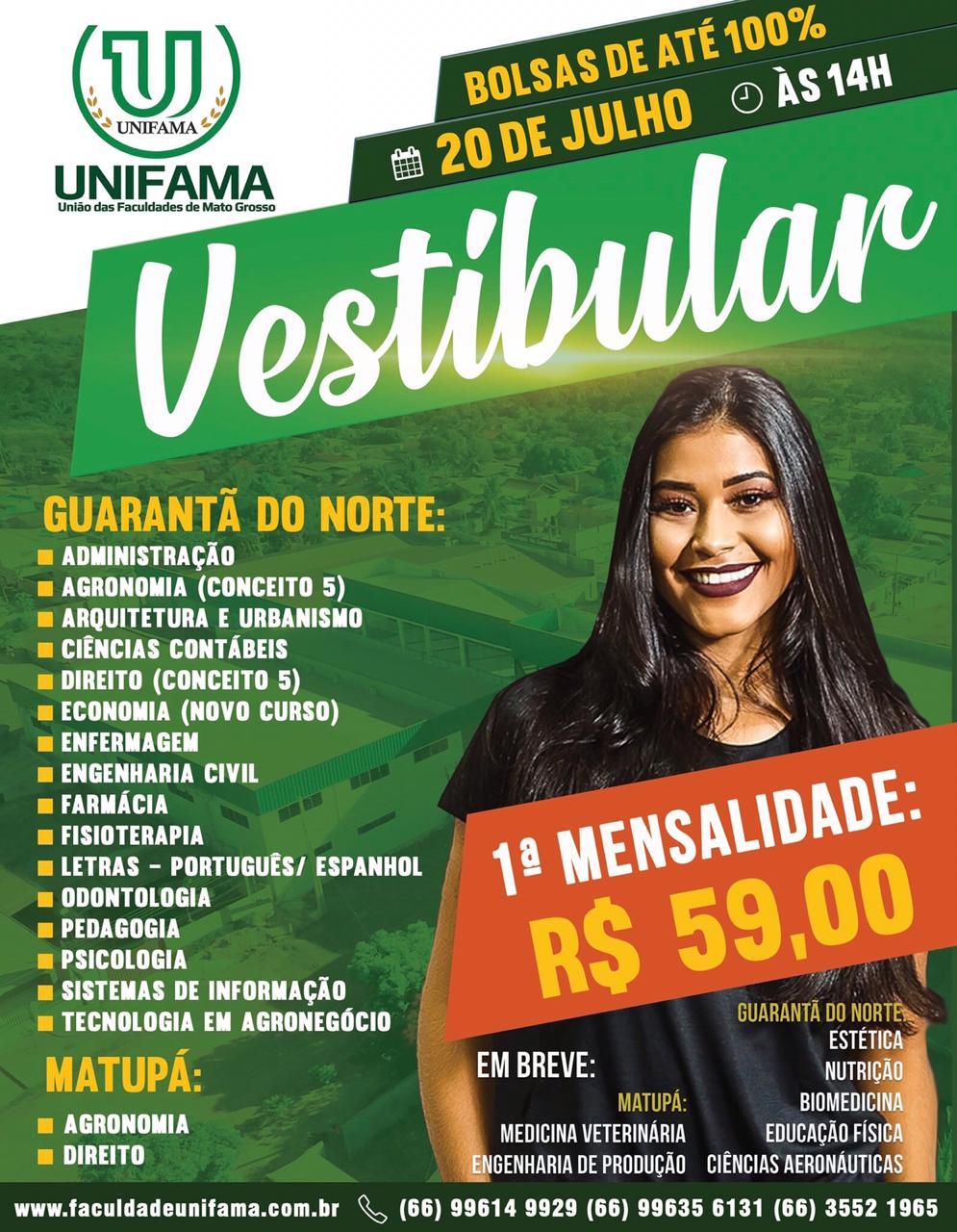 Publicidade 2