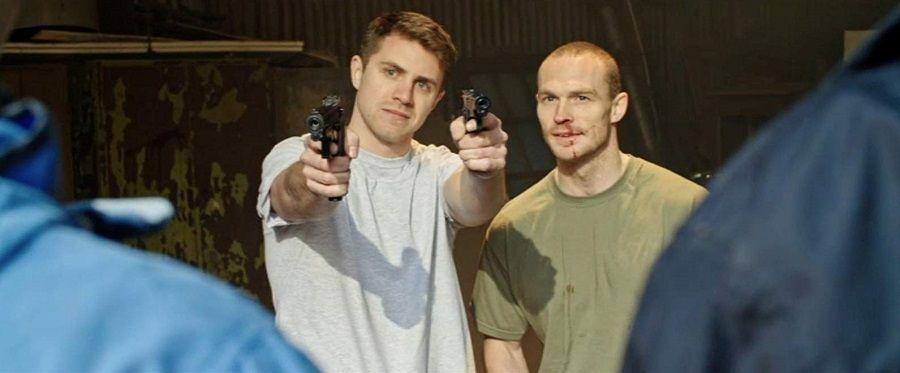 Jurassic Predator 2018 Filme  completo Torrent