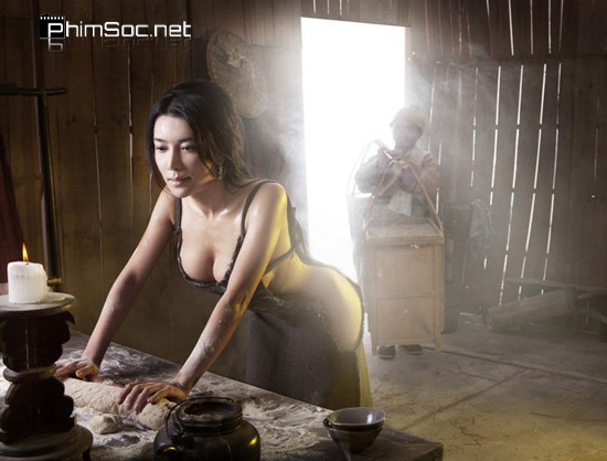 phim kim binh mai 2009 download