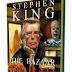 """""""The Bazaar of Bad Dreams"""", novo livro de Stephen King, vai te ensinar a escrever"""