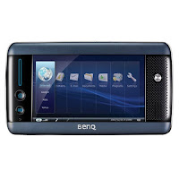 BenQ Tablet at Kaunsa.com