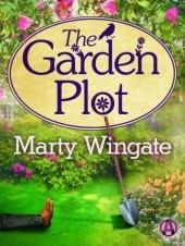 the garden plot cover