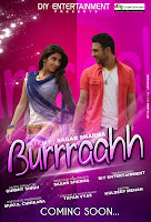 Burrraahh Punjabi Movie