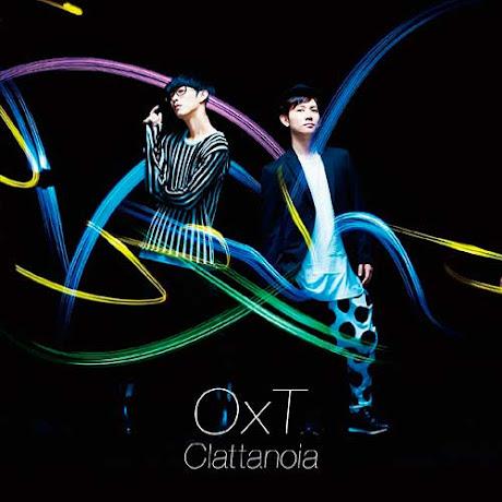 Opening de Overlord Clattanoia letra y traduccion