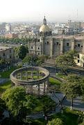 Mi ciudad: Guadalajara