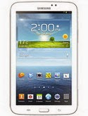 Samsung Galaxy Tab 3 7.0 SM-T210 WiFi Specs