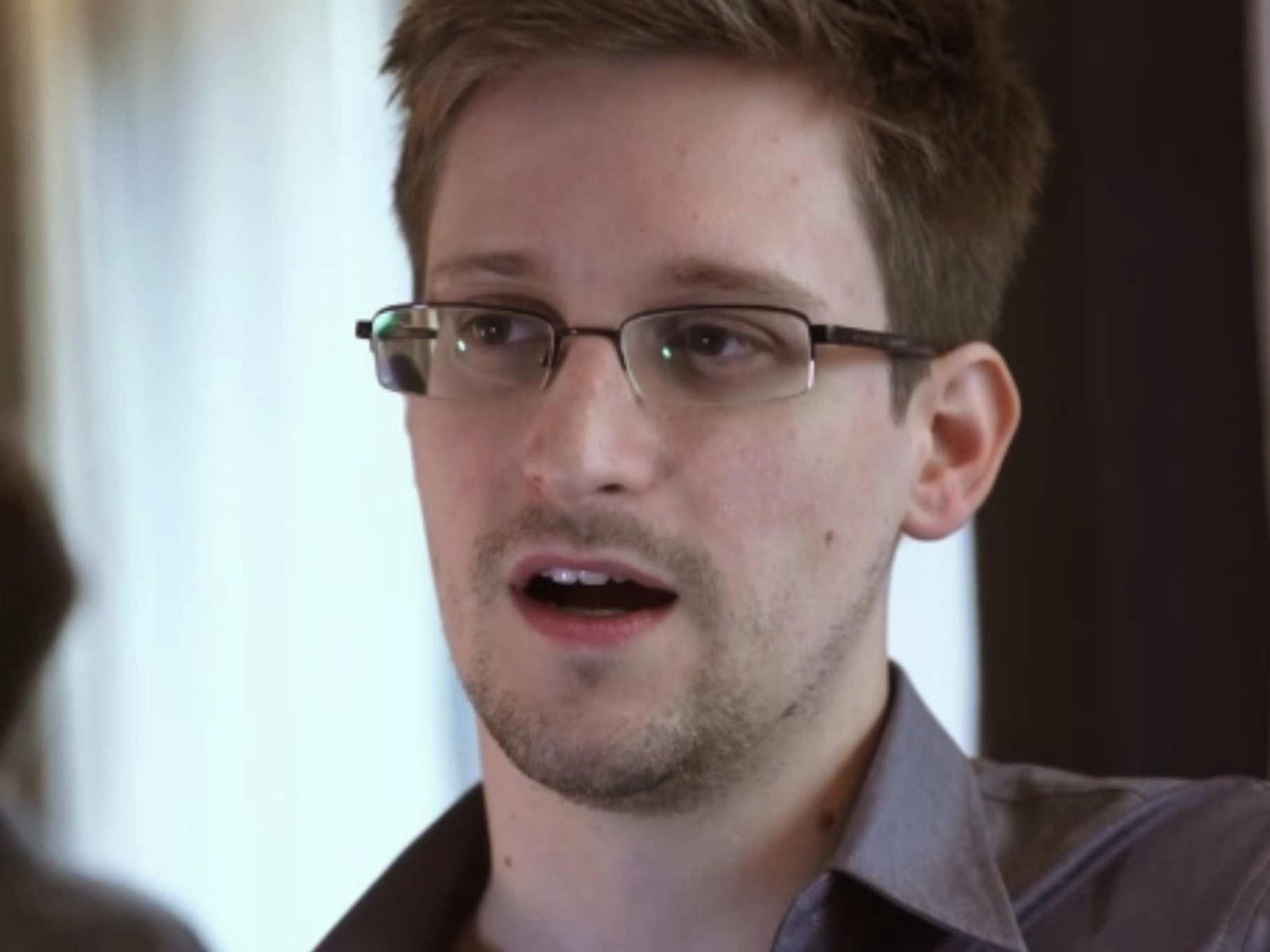 АНБ США устанавливает бэкдоры в машрутизаторы Cisco удалённо