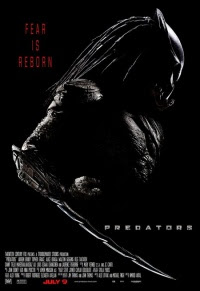 Predators 2010 Hindi Dubbed Movie Watch Online