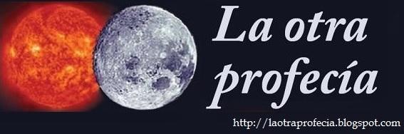 La_otra_profecia-Banner