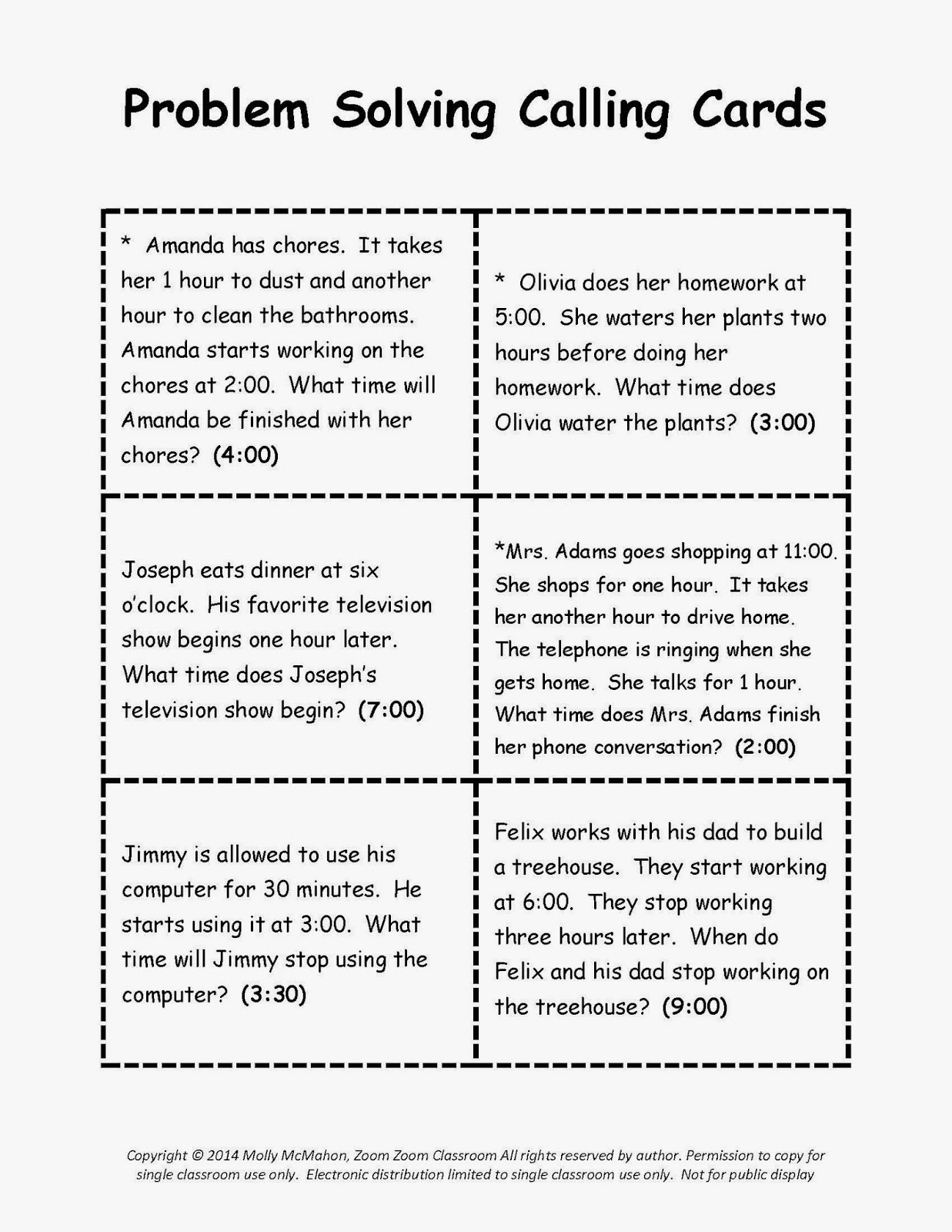 Worksheet Story Problems For First Grade worksheet math word problems first grade mikyu free with 3 addends hybrid worksheet