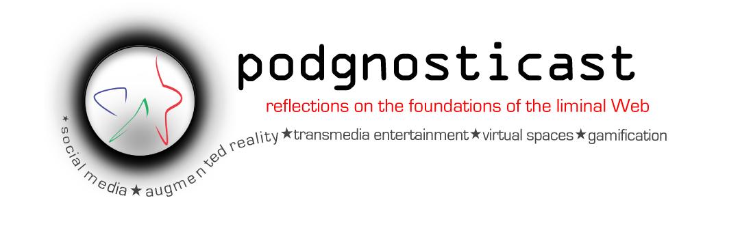 podgnosticast