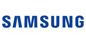 Samsung Coupons and Discount Codes August 2019