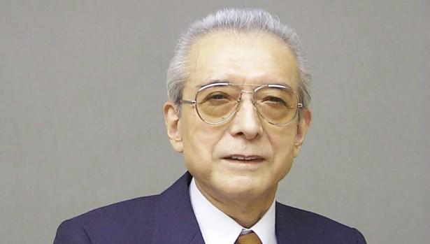 Hiroshi Yamauchi, Ex-Presidente De Nintendo, Fallece A Los 85 Años De Edad