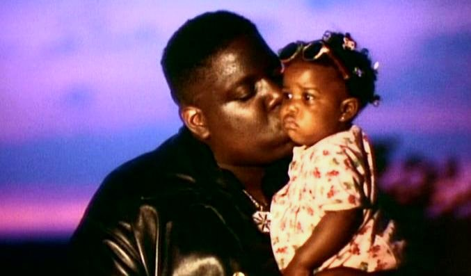 The Notorious B.I.G.'s