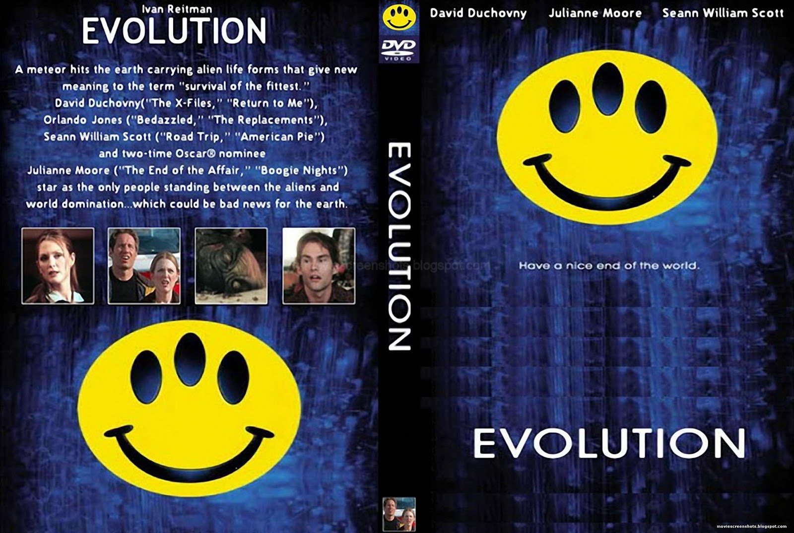 evolution of film Our series of short films for the classroom brings important scientific advances to life through fascinating stories of of darwin and wallace led each to independently discover the natural origin of species and to formulate the theory of evolution by natural selection also available in.