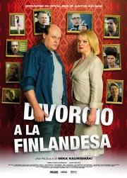 Ver Divorcio a la Finlandesa Película (2011)