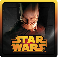 Star Wars: Knights of the Old Republic v1.0.5
