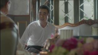 gambar 18, sinopsis drama korea shark episode 5, kisahromance