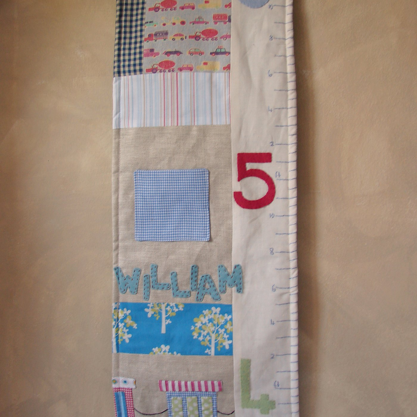 Roxy creations july 2012 i finished this growth chart las week but i havent had time to blog it this has a train theme which i hadnt done before im very pleased with how it nvjuhfo Choice Image