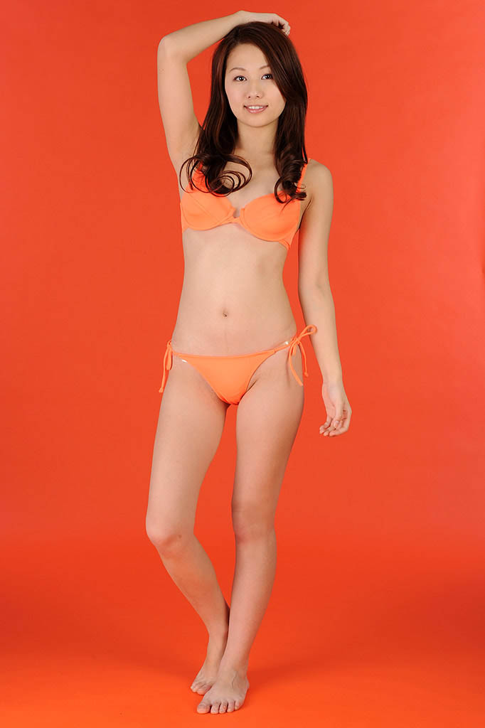konomi sasaki sexy bikini photos 03