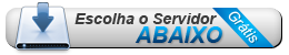 A Presena Dublado Download Gratis