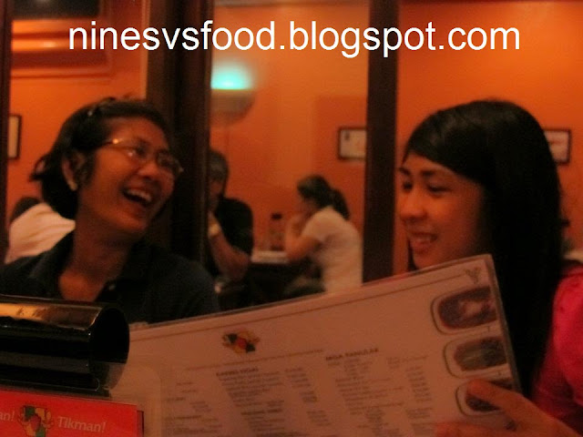 Nines vs. Food - Bagoong Club-1.jpg