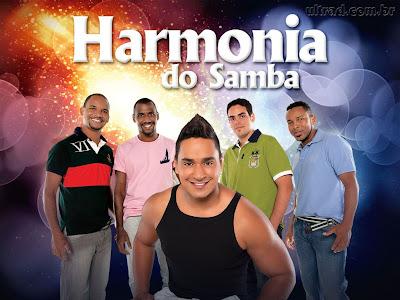 harmonia.jpg (1024×768)