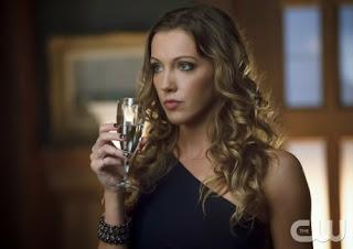 Arrow-S02E04-Crucible-Laurel-Lance