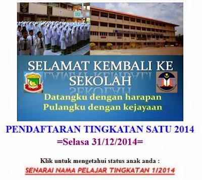 http://samdorani.blogspot.com/2013/12/selamat-kembali-ke-sekolah-2014_2706.html